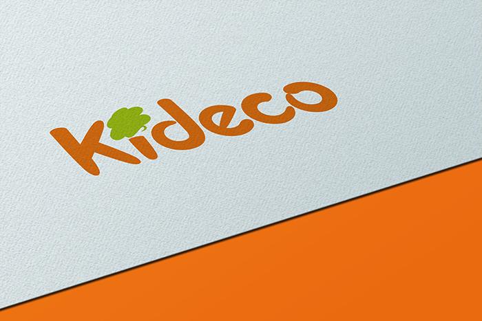 [Logo by Kryptogram]