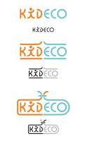 Logo by Paulovoz