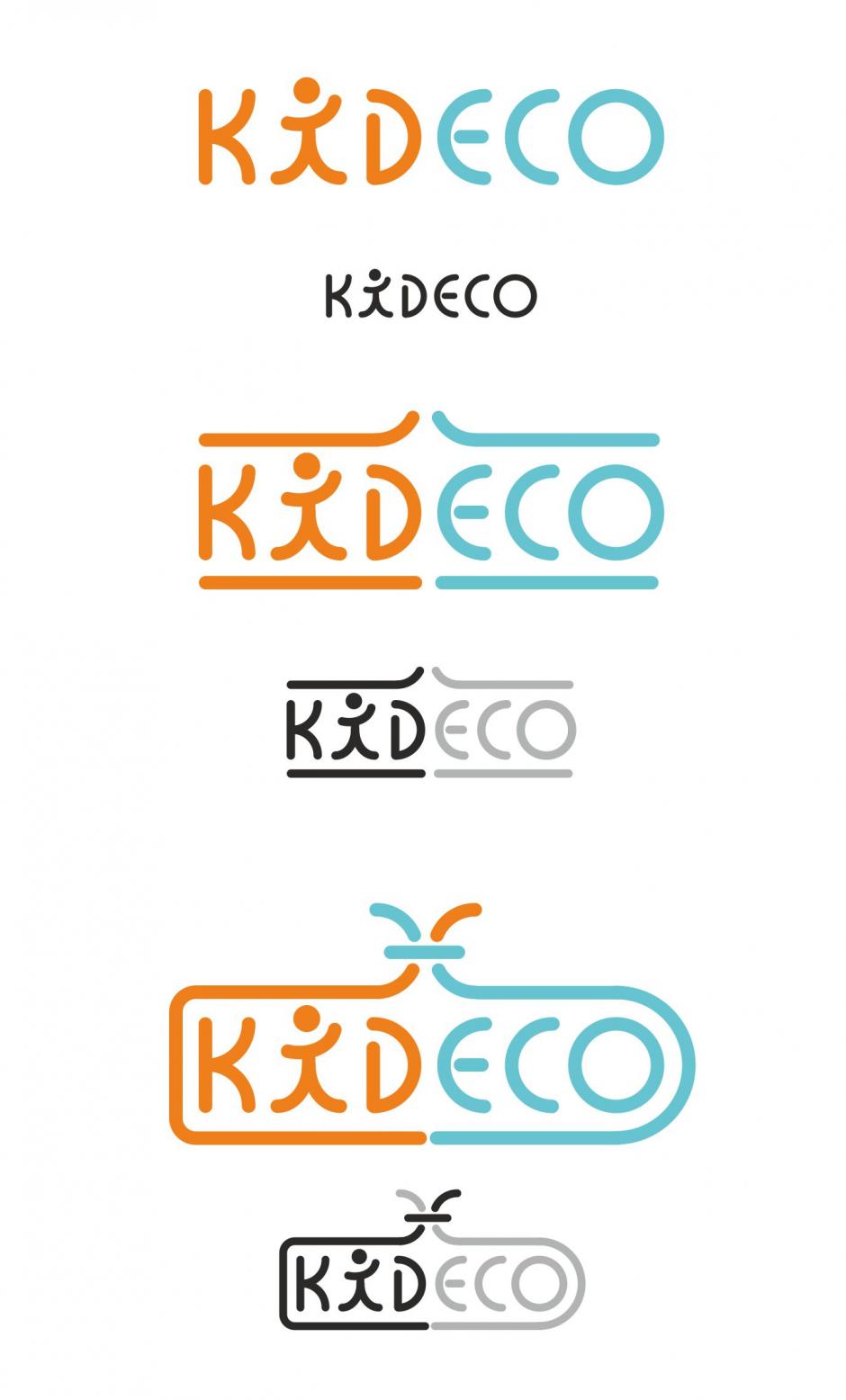 [Logo by Paulovoz]