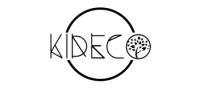 Logo by AndreaRez