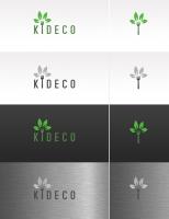 Logo by lixrox
