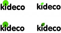 Logo by midael