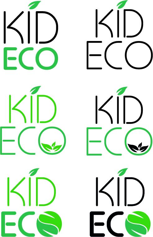 [Logo by Pevik]