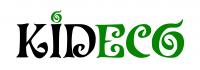 Logo by Yuuki