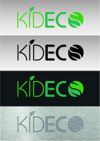 Logo by Pevik