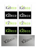 Logo by Kiuix