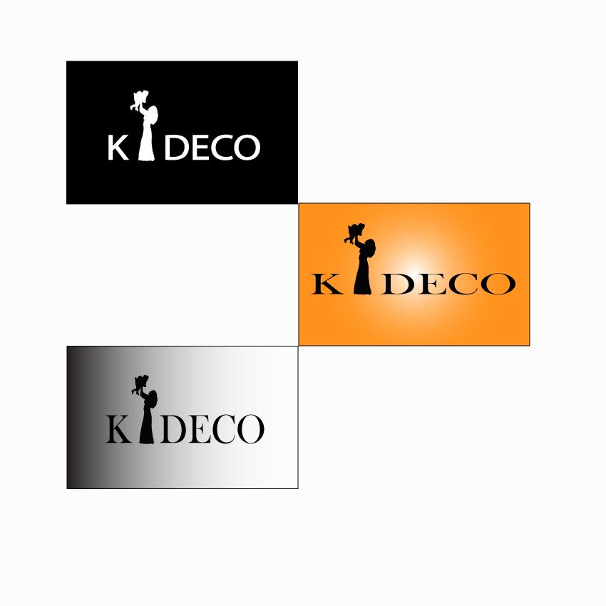 [Logo by JedlG]