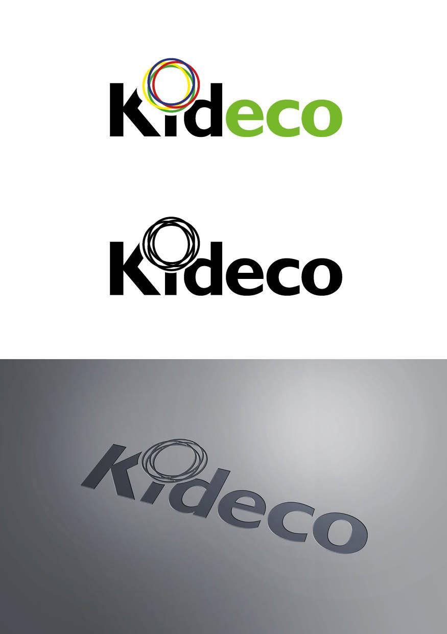 [Logo by leon-design]