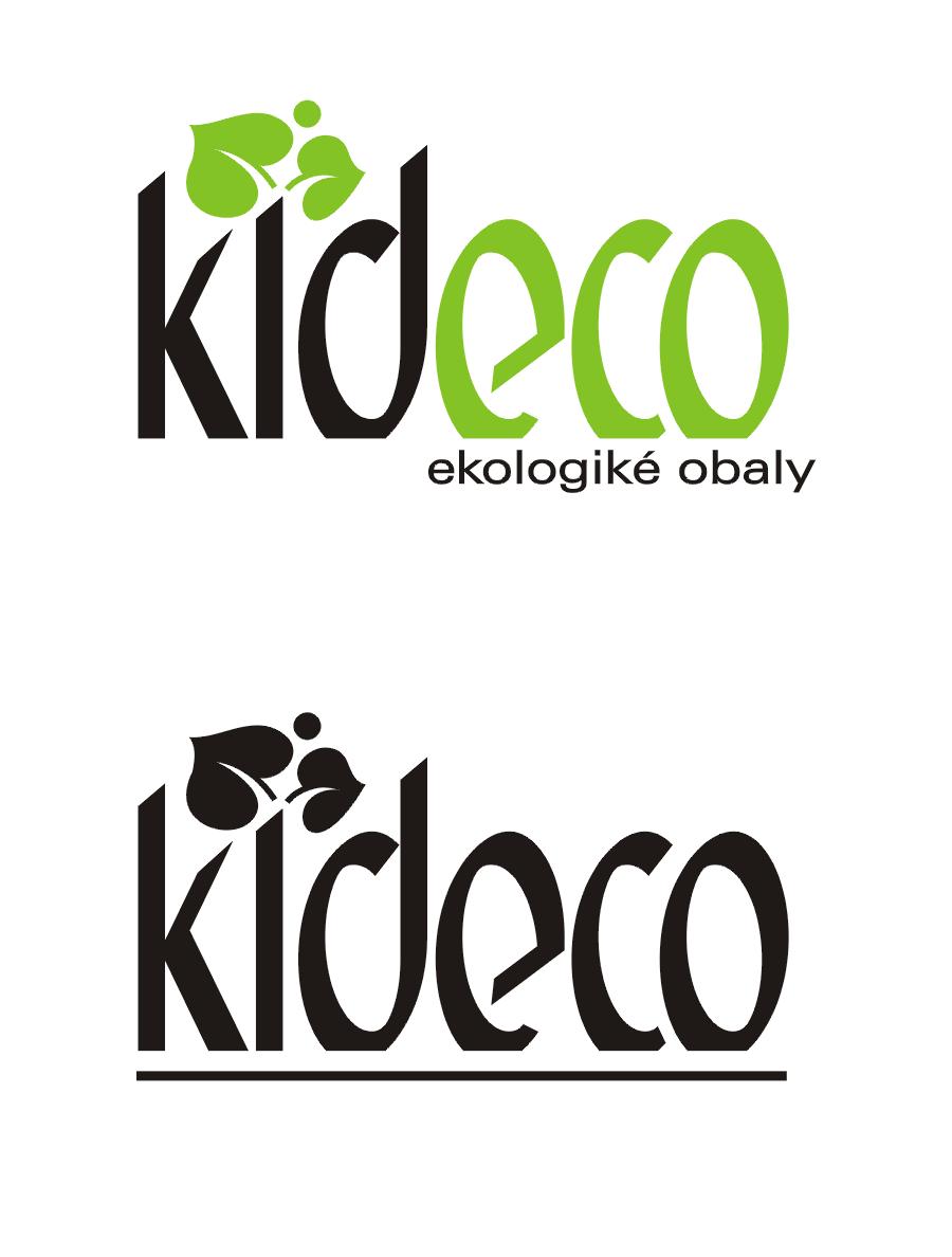 [Logo by Cesil]