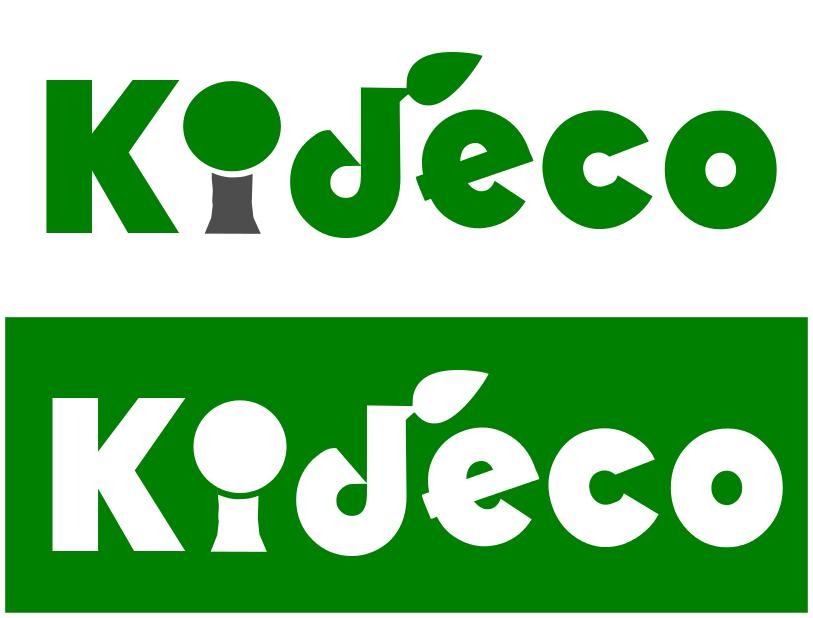 [Logo by Filas]