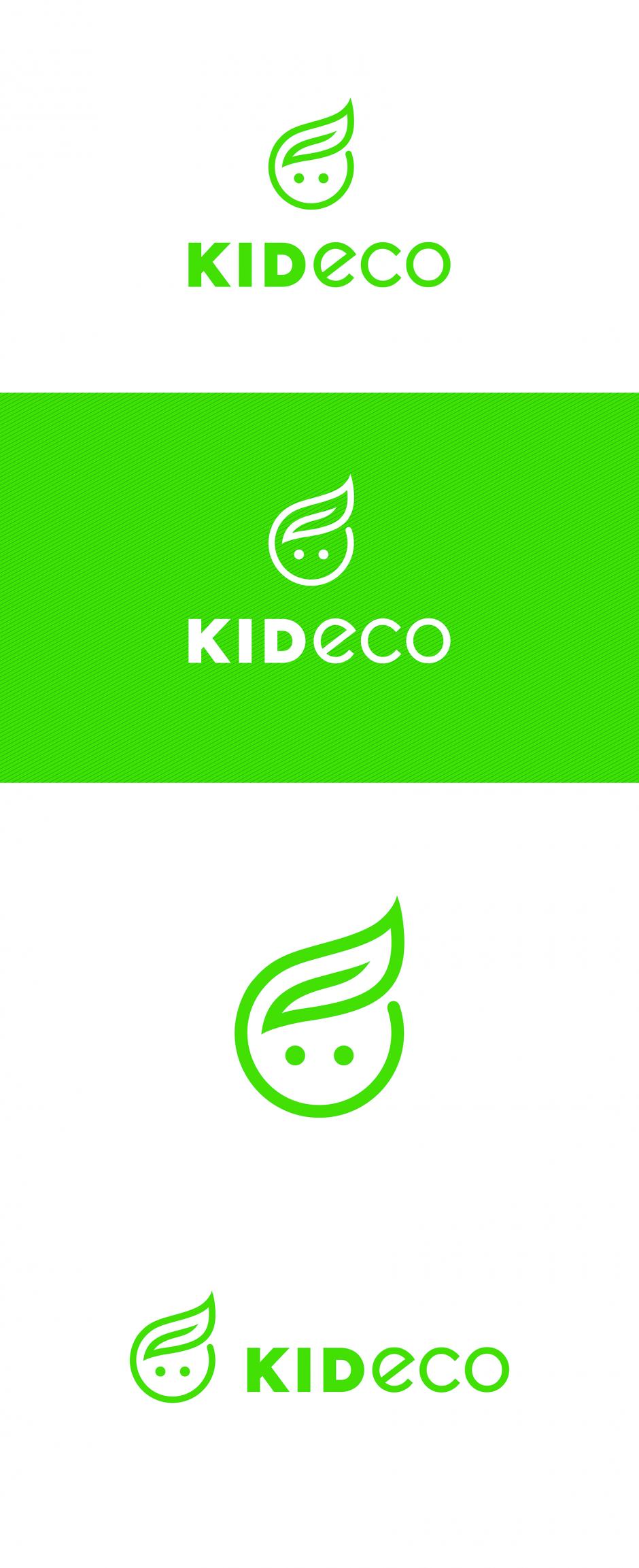 [Logo by Lecosta]