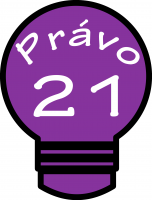 Logo by Kubalet