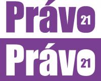 Logo by baruArt