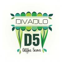 Logo by Jandovka