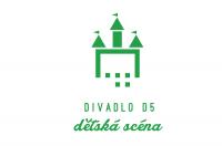 Logo by violet