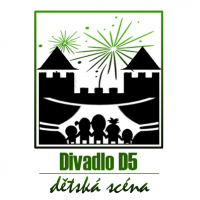 Logo by AlanWander
