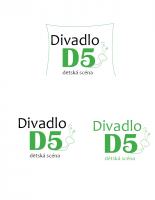 Logo by AnLew