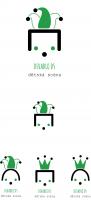 Logo by M_Blazkova