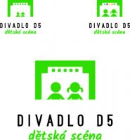 Logo by filukyl
