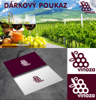 Logo by DNovotny