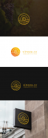 Logo by Illes