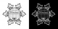 Logo by Vampirak