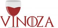 Logo by petrdouba