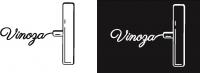 Logo by embryjak