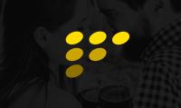 Logo by Pajunk