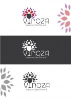 Logo by LUUdesign