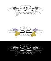 Logo by Moonkyn