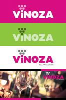 Logo by dusikdesign