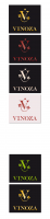 Logo by lithos123