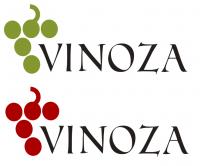 Logo by Filas