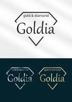 Logo by Anastasiia
