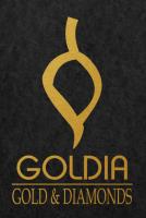 Logo by motakpilich