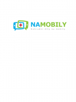 Logo by Webton