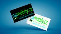 Logo by JedlG