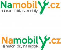 Logo by ntrieukngoc