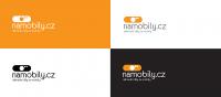 Logo by Radimak