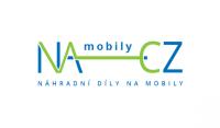 Logo by Ali109