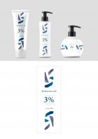Produktové obaly by BDaniell