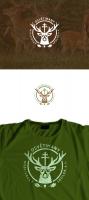 Logo by Bajunka