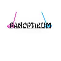 Logo by Vitekkvitekcz