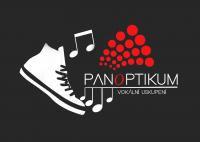 Logo by VSourek