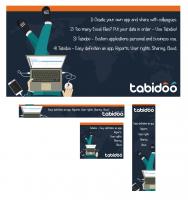 Webový obsah by Tera9915
