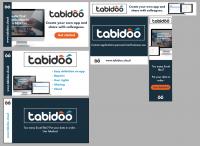 Webový obsah by tamuchacha
