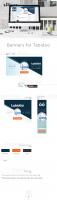 Webový obsah by Cyanotype
