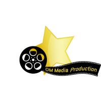 Logo by RoryDesign