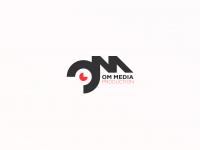 Logo by Wizual